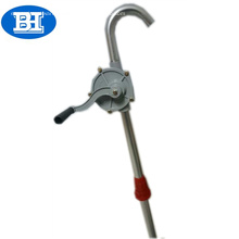 SY series cast iron hand operated water pump