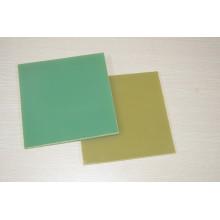Epgc compuesto de fibra de alto grado reforzado 1