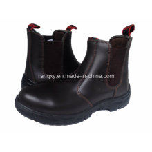 Aucune bottes de sécurité Professional Shoelack (HQ01004)