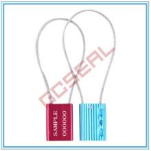 регулируемые печать с 2,0 мм диаметр GC-C2001