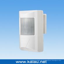 Sensor de movimento PIR inteligente (KA-S73)