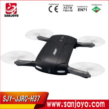 2017 Items 2.4G Helicopter Racing Quadcopter Toys RC Camera Drone On Electrical With Camera And WIFI For Kids