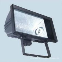 Dispositivo de iluminação Floodlight (DS-330)