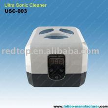 mini jewelry Ultrasonic cleaner