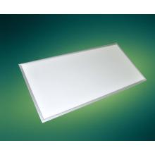 600x1200x11mm LED Panel Light(Side-emitting)