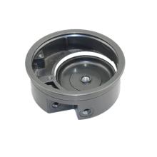 SGS OEM service waterglass precision railway parts casting