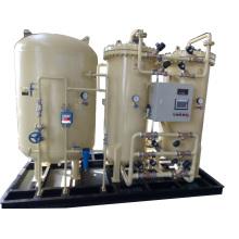 Good Quality Gaseous PSA Nitrogen Making Machine