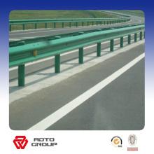 barrière routière