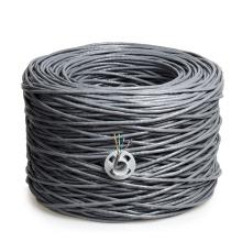 0.51 Bare Copper Cat5e Сетевой кабель