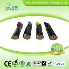 S050187 S050188 S050189 S050190 Farbtonerkartusche für Epson Drucker