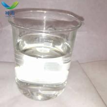 Чистый химический йодметан Cas 74-88-4