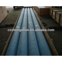 China seamless steel pipe ASTM A106/ASTM A 53/GrB/Q235/SS400