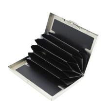 business card case credit card holder case wallet