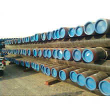 Hot Rolled API Standard X46 Seamless Line Pipe