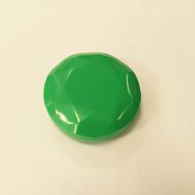 Baliza de Bluetooth da bateria da microplaqueta Cr2477 do Nórdico Nrf 51822 da forma do diamante