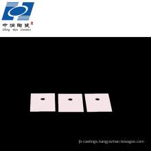 al2o3 ceramic substrates