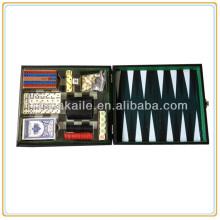 Jogo Multi Set / Game Set Box