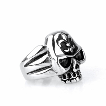 Billig Custom Signet Jungen Jungen Ring