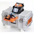 Vielseitige und schnelle Schweißelektrode TYPE-71C + mit Handheld made in Japan