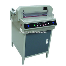 High Quality Cheap paper cutter guillotine