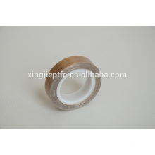 Heat resistant ptfe adhesive tape best products to import to usa