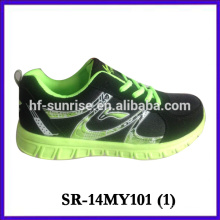 Zapatillas de deporte estilo 2014 nuevo zapatillas de deporte