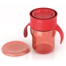 Ребенка Пластиковый Стаканчик Питьевой Плесень