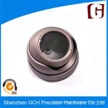 China Reliable Customized piezas CNC empresas de mecanizado
