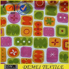 noms de modèles plaid tapisserie d'ameublement textile matière