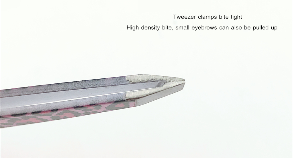 Top Rated Eyebrow Tweezers