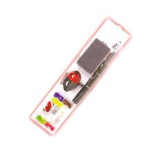 FDSF104 New design fishing set tool set fishing rod reel combo