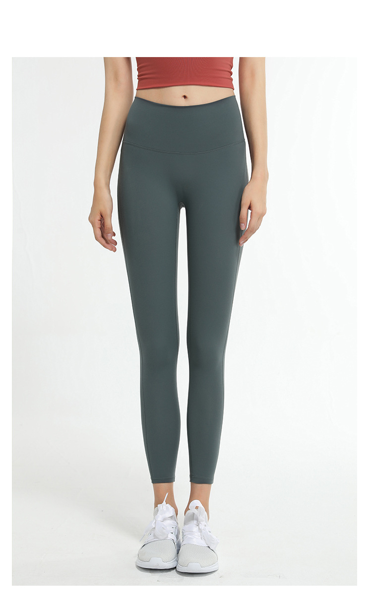 yoga legging (20)