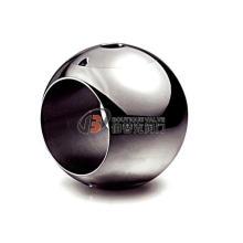 Мяч цапфовый шаровой клапан (LF2)