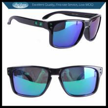 Shenzhen Luxury Sunglasses Stock