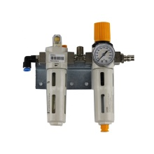 Tire Changer Filter Regulator Lubricator