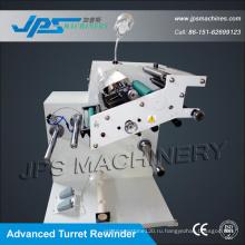 Двусторонняя лента и промышленная клейкая ленточная машина