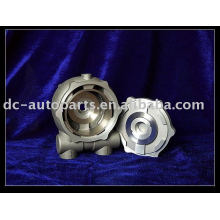 Aluminium Die Casting Parts for Oil Pump
