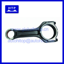Diesel Engine Forged Conrod for Foton for Daimler