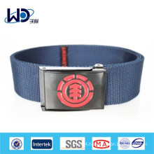 New Design Militory Men Canvas Web Belts