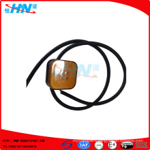 Side Marker Lamp 81252606101 For MAN Trucks