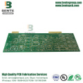 Carte PCB standard 2 couches FR4 Tg150 PCB 1oz