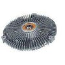 High Quality Fan Clutch for Benz