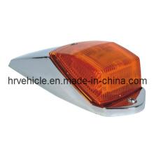 Luz de marcador de cabina de LED para Rvs, Van, Camión