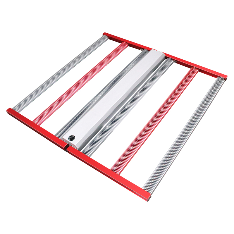 shenzhen led grow light bar