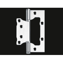 Gate hinges heavy duty door metal hardware