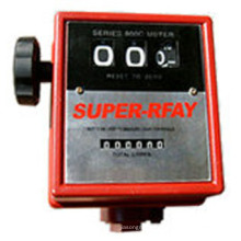 Good Quality LLJ-20G Flowmeter