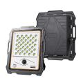 100w/200w/300w/400w mit 2G/4G+wifi CCTV Kamera Flutlicht