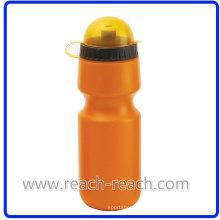 750ml Travel Sport Wasser Plastikflasche (R-1160)
