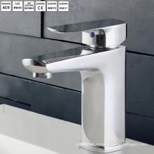 Экспорт Европа Латунь кран для ванной комнаты