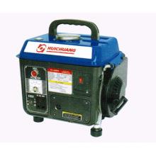 Gasoline Generator (TG900M-TG1200M)